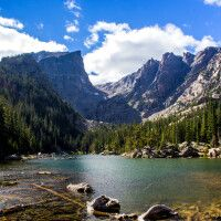USA | Colorado: Trekkingrundreise - Rocky Mountain High – Die Gipfel Colorados